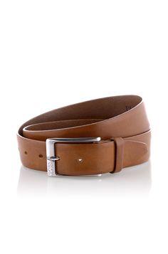 a200e3107704 18 Best Men Belts images   Belts, Men s belts, Leather accessories