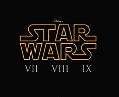 Disney confirma data de estreia do Episode VIII e nome do spin-off de Star Wars - http://showmetech.band.uol.com.br/disney-confirma-data-de-estreia-episode-viii-e-nome-spin-off-de-star-wars/