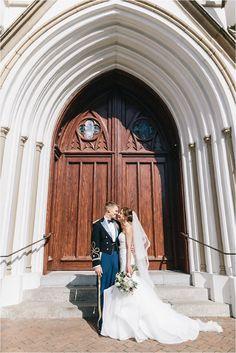 savannahphotographer_weddingphotography_savannah_asheville_atlanta_familyphotographer_portraits__0131.jpg