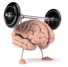 Vücut Geliştirmede Zihinsel Egzersiz Nasıl Yapılır? #zihinselegzersiz #vücutgeliştirme