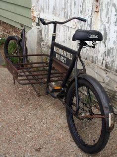 Resultado de imagen para anker Fahrrad 1894