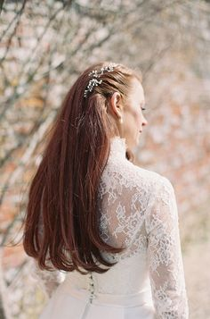 104 Best Bridal Hair Images Bridal Hair Bridal Hair Inspiration