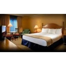 Deals and Offers on Hotel - Flat 20% Cashback on Hotels Booking
