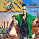 Boss songs Boss mp3 songs download Boss free music Boss hindi song 2013 download Boss indian movie songs indian mp3 rips Boss 320kbps Boss 128kbps mp3 download mp3 music of Boss download hindi songs of Boss soundtracks download bollywood songs listen Boss hindi mp3 songs Boss songspk torrents download Boss songs tracklist.