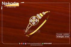Ladies Bracelet, Bracelet Watch, Gold Jewelry, Jewelry Accessories, Rolex Watches, Ornaments, Bracelets, Jewelry Findings, Gold Jewellery