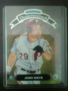 236 Best trading cards images | Trading cards, Philadelphia ...