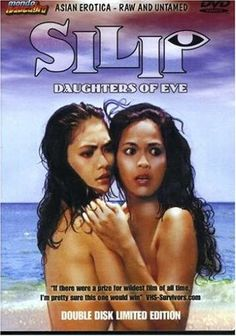 Silip: Daughters Of Eve by Sarsi Emmanuelle Miss Philippines, Cinema Film, Film Movie, Amazon Movies, Loose Wedding Hair, Film Archive, Good Movies To Watch, Eve Online, Blond Amsterdam