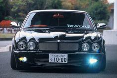 Mercedes Benz – One Stop Classic Car News & Tips Jaguar X300, 2004 Nissan Maxima, Jetta Tdi, Automobile, Old School Cars, Chevrolet Impala, Custom Cars, Vintage Cars, Cool Cars