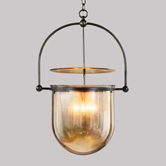 14 Pendant Light Fixtures That AD's Favorite Designers and Architects Swear By Glass Pendant Light, Pendant Light Fixtures, Pendant Lamp, Pendant Lighting, Art Deco Pendant Light, Ceiling Lamp, Ceiling Lights, Ceiling Fixtures, Lampe Art Deco