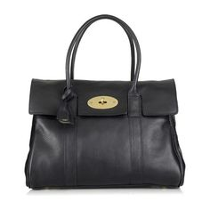LOVE MULBERRY BAYSWATER - got one and it is my treasured possession