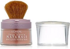 LOreal Paris True Match Gentle Mineral Blush Bare Honey 492 015 oz Pack of 2 *** You can find out more details at the link of the image.