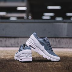 Nike Wmns Air Max Ultra BW | EU 36.5 - 42 | Priced At € 144,95 | Available Online And In-Store | WORLDWIDE SHIPPING | #overkillshop #teamoverkill #nike #highsnobiety #sneaker #sneakers #womft #thedropdate #wdywt #teamearly #nicekicks #kickstagram...