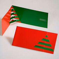 The Creative and Unique Postcard Design - 4 - Pelfind