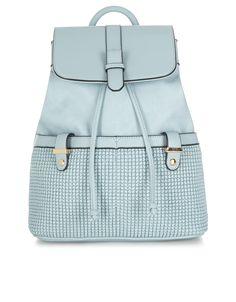 Sophie Sporty Backpack