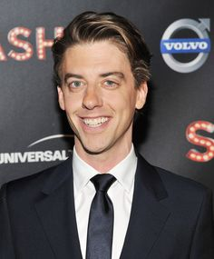 Christian Borle Legally Blonde the Musical's Emmet Christian Borle, Beautiful Men, Beautiful People, Peter And The Starcatcher, Andrew Rannells, Jesus Christ Superstar, Legally Blonde, Monty Python, Straight Guys