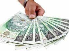 http://www.fweek.pl/pozyczka-przez-internet/ Właściwie dla każdego, kto nie znajduje się na liście KRD (Krajowego Rejestrów Dłużników) i kto nie miał problemów ze spłatą wcześniejszych zobowiązań finansowych.