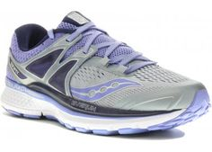 87cd58fb6cf Saucony Triumph ISO 3 W. Saucony Triumph ISO 3 W - Chaussures running femme  ...