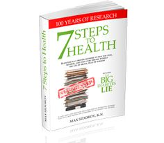 7 Steps To Health And The Big Diabetes Lie : Natural Diabetes Treatment Works Better Than Prescription Drugs *PROOF*  Shocking new scientific research uncovered how to treat the root cause of diabetes. Doctors at the International Council for Truth in Medicine have perfected these diabetes treatment methods: In 16 days, patients insulin dosages were reduced by over 57% : https://www.facebook.com/7stepstohealthpdfthebigdiabetesliebookfreedownload/