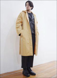 Radd lounge – Fall & Winter 14-15 Style Check. http://blog.raddlounge.com/?p=30946 #brandnew #raddlounge #style #stylecheck #fashionblogger #fashion #shopping #menswear #clothing #wishlist #stolengirlfriendsclub #julianzigerli #itokawafilm