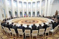 Trading Community - Il G20 nega l'esistenza di una guerra delle valute