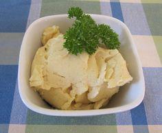 Grillbutter - Honig Senf Butter by nikola2104 on www.rezeptwelt.de