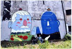 Mister-Thoms-street-art-4