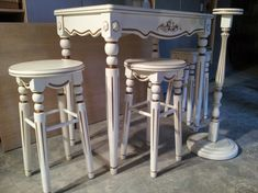 Мебель — AI.ST Bar Stools, Table, Furniture, Home Decor, Bar Stool Sports, Decoration Home, Room Decor, Counter Height Chairs, Bar Stool