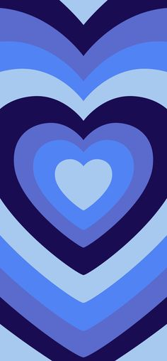 Hearts Phone Wallpaper