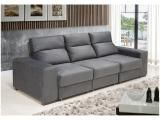 [New] The Best Home Decor (with Pictures) These are the 10 best home decor today. According to home decor experts, the 10 all-time best home decor. Sofa Cama Suede, Outdoor Sofa, Outdoor Furniture, Outdoor Decor, Decor Interior Design, Interior Decorating, Sofas, Couch, Magazine