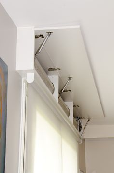Stores & Kitchen Cabinet Door Stay Hinge Pneumatic Hydraulic Gas Lift Support ...