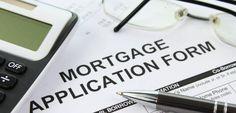 The Maxzi Loan and Mortgage Calculator