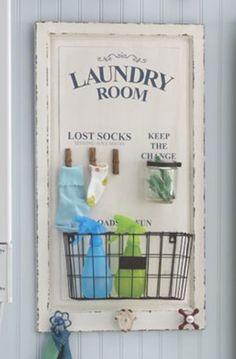 48 Ideas For Farmhouse Laundry Decor Ironing Boards Laundry Room Remodel, Laundry Decor, Laundry Closet, Laundry Room Organization, Laundry Room Design, Laundry In Bathroom, Laundry Rooms, Laundry Basket, Organizing