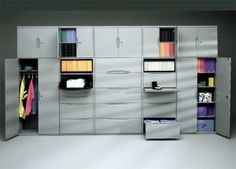 """Flexiant's Universal Storage Solution"" Flexiant blog December 6, 2012"