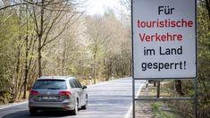Zweitwohnsitz Schleswig Holstein