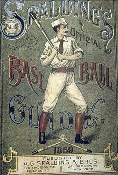 Is Baseball a Global Sport? America's 'National Pastime' as Global Field and International Sport Baseball Bases, Baseball Art, Baseball Cleats, Sports Baseball, Baseball Field, Basketball Hoop, Football, Baseball Posters, Baseball Tickets