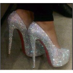 Want! Where do u buy these!?
