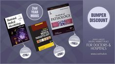 CUREHUB! The One Stop Website For All The Medical Books. For Info On More Books Log On To curehub.in