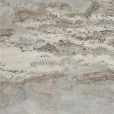 Terra Bianca Quartzite 3cm Polished Quartzite