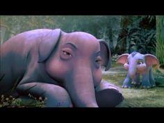 Jumbo Full Movie - Akshay Kumar   Lara Dutta   Kids Movies   Animated Movies - (More info on: http://LIFEWAYSVILLAGE.COM/movie/jumbo-full-movie-akshay-kumar-lara-dutta-kids-movies-animated-movies/)