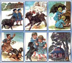 Czarna owieczka-ilustracje Maria Orłowska-Gabryś Book Illustration, Vintage Prints, Audio Books, Illustrators, Folk, Childhood, The Incredibles, Make It Yourself, Memories
