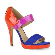 e83e8d1e610 91 Best Amazing Shoes images