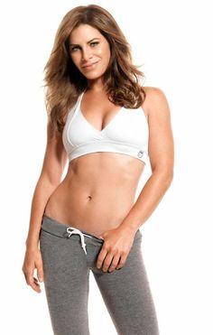 Jillian Michaels - Fitness Women