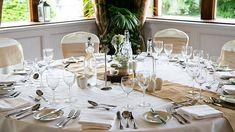 Weddings at The 4 Star Lakeside Hotel Killaloe, co. Lakeside Hotel, Clare Ireland, Wedding Gallery, Table Settings, Weddings, Star, Wedding, Place Settings, Marriage