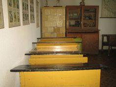 Obraz z http://www.prusinowice.szkola.pl/pic/muzeum/IMG_4161.JPG.