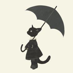 絵の保管庫 Author:rt0no Mail:rt0no.gra◆gmail.com (◆→@) Art Inspo, Inspiration Art, Pretty Art, Cute Art, Animal Drawings, Cute Drawings, Bel Art, Art Mignon, Art Vintage