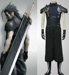 final fantasy xiii lightning cosplay outfits costumes game costumes pinterest lightning cosplay final fantasy and cosplay outfits