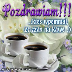 Mugs, Coffee, Tableware, Humor, Blog, Dinnerware, Humour, Tumbler, Dishes