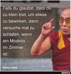 Best pictures, videos and sayings and new funny faceboo are coming every day . Smart Quotes, Best Quotes, Life Quotes, Society Quotes, Cool Slogans, Daily Wisdom, Perfection Quotes, Dalai Lama, Albert Einstein