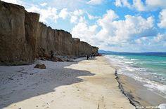 Beach near Mastichari, Kos island