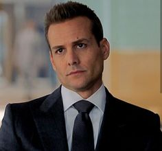 Serie Suits, Suits Series, Suits Tv Shows, Mike And Rachel, Suits Harvey, The Tig, Gabriel Macht, Harvey Specter, Lawyers